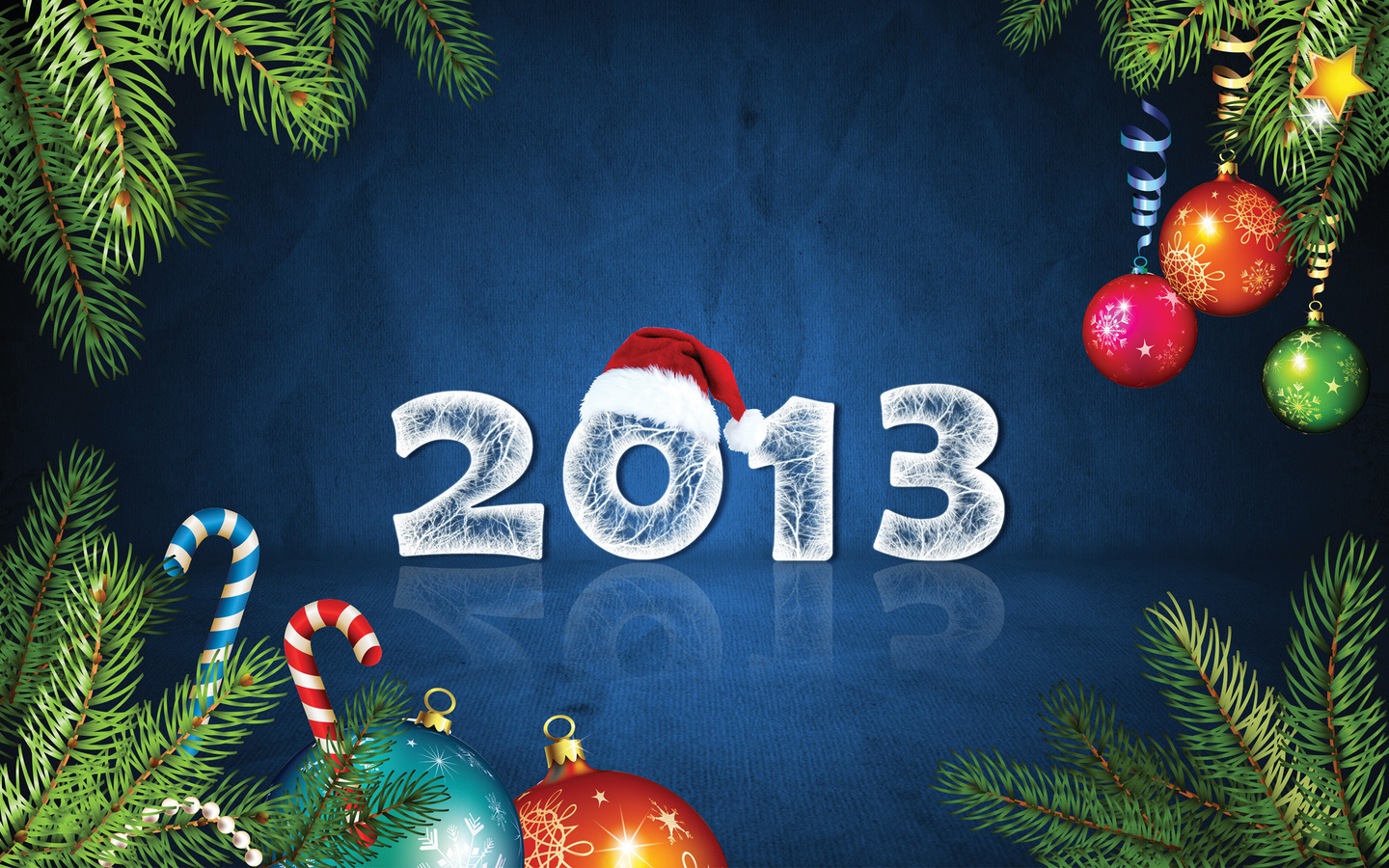 New Year 2013 Latest 3D Wallpapers Collection | New Year 2013 Wallpapers for Windows 8 | New Year 2013 Wallpapers for Windows 7 | New Year 2013 Wallpapers for Windows XP | New Year 2013 Wallpapers for Mac | New Year 2013 Wallpapers for iPhone