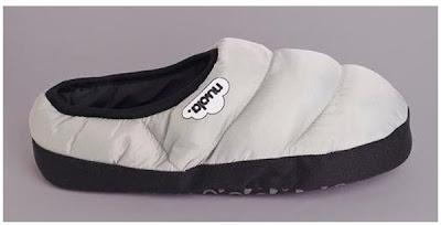 zapatillas nuvola grises