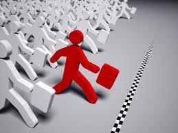 liderar-el-cambio