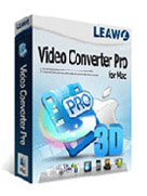 pro mac video converter