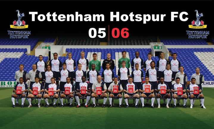 Wallpaper of football tottenham wallpapers tottenham pics tottenham photos tottenham images voltagebd Image collections