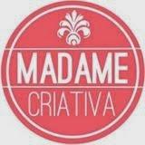 Madame Criativa