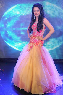 Trisha-Ramp-Walk-Stills-CF-07.jpg