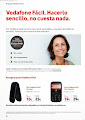 Vodafone febrero