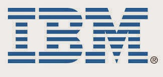 IBM Off Campus Drive  For Freshers(2013 & 2014 Batch) On 28 April 2014.