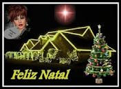 Natal-Mensagens em Png e Gifs