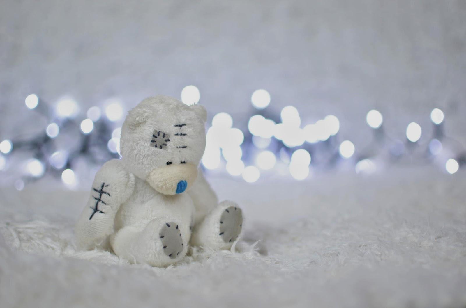 White-Teddy-Bear-sad-upset-image-resolution-2048x1356.jpg