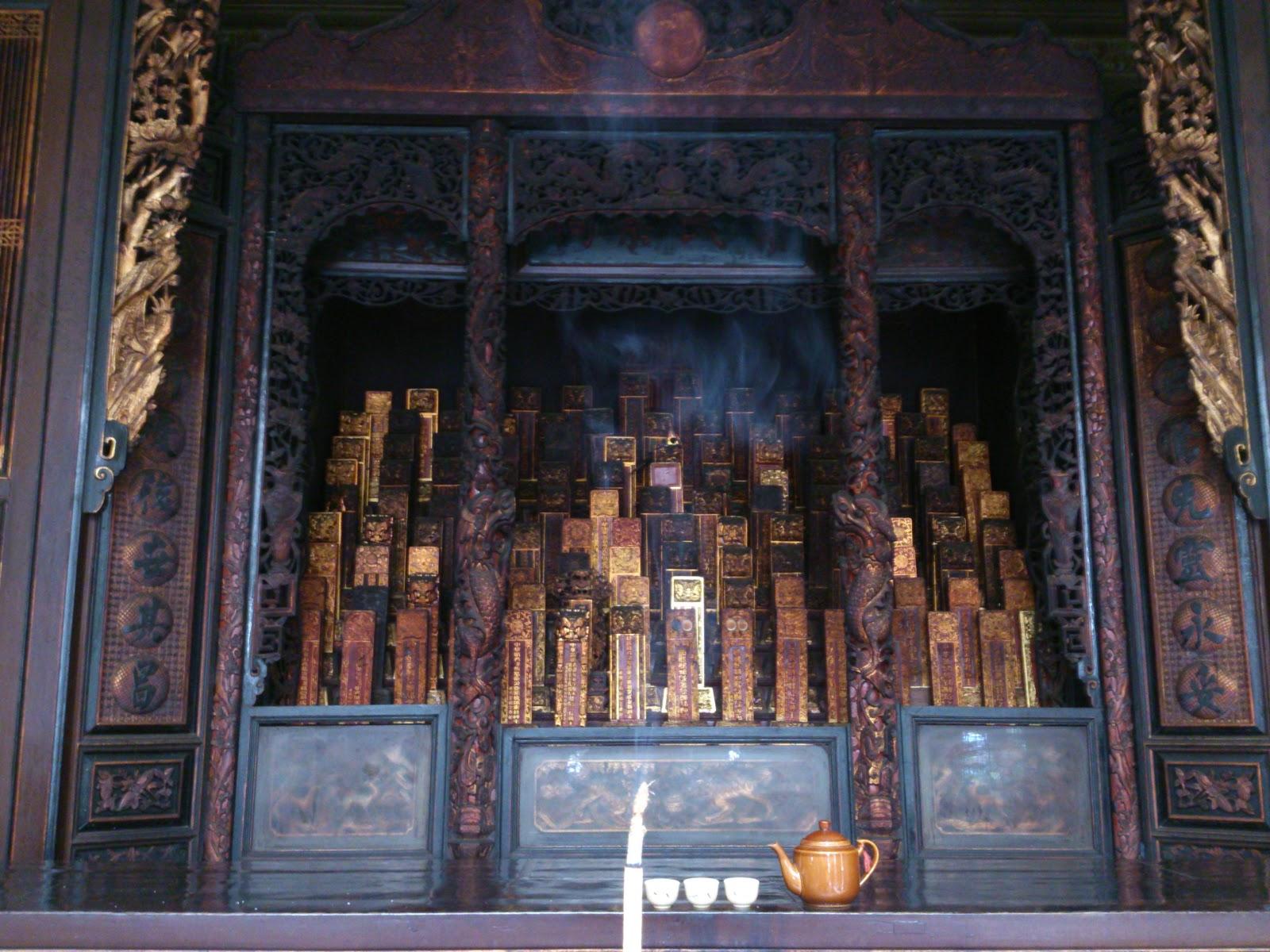 monson buddhist singles (president thomas s monson, april 21, 2009) schools served: cameron university.