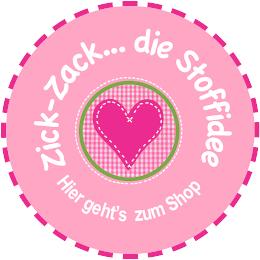 Zick-Zack-Shop