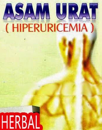 terapi-obat-asam-urat-herbal-nasa