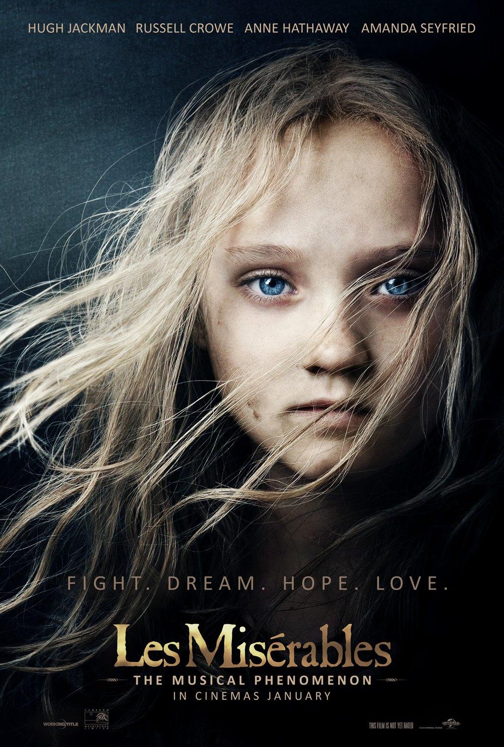 http://4.bp.blogspot.com/-gLOkc1xI8Mo/UOZxnkry-eI/AAAAAAAABrA/9LPjgjVpUs8/s1600/les-miserables-film-2012-poster.jpg