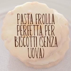 http://pane-e-marmellata.blogspot.it/2013/12/la-perfezione-fatta-biscotto.html