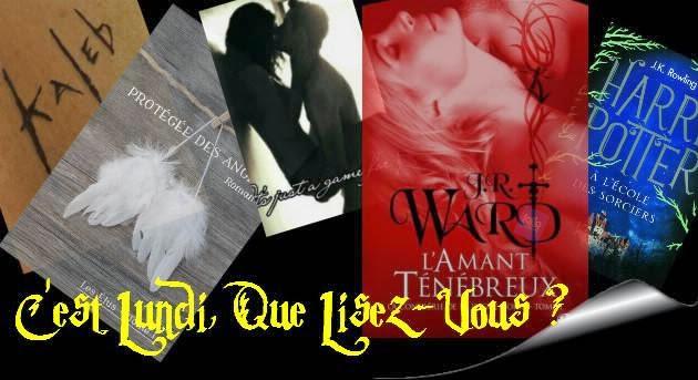 http://honey-b-books.blogspot.com/2015/04/c-lundi-qui-lisez-vous-4.html