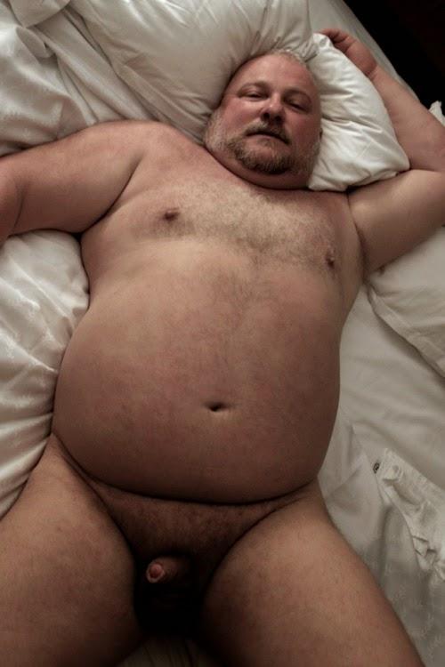 Se é possível aumentar o tamanho da masturbação de membro