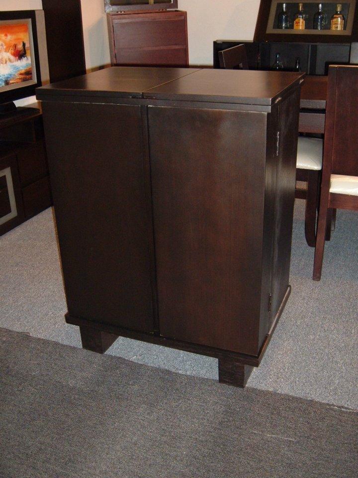El artesano del mueble bares - Muebles el artesano ...