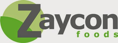 https://www.zayconfoods.com/refer/zf276931