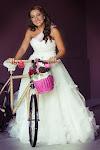 Foto de nunta!