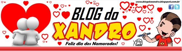 EspecialDiadosNamoradosXANDRO.png (620×175)