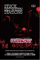 مشاهدة فيلم Stuck Between Stations