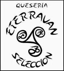 ETERRAVAN Selección
