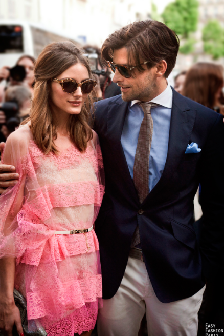 k-fashion-clothing-olivia-palermo