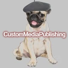 CUSTOM MEDIA PUBLISHING