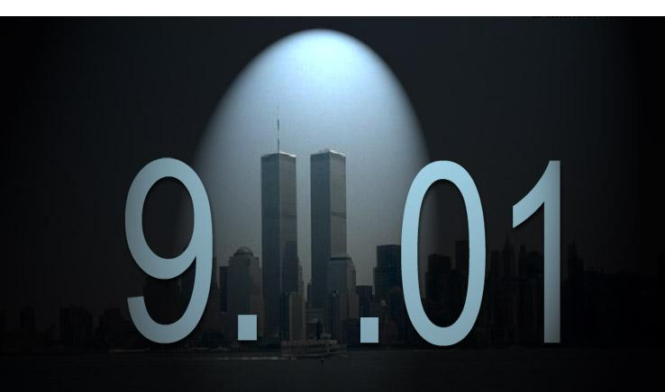 The impact of 9/11 on banking industory?
