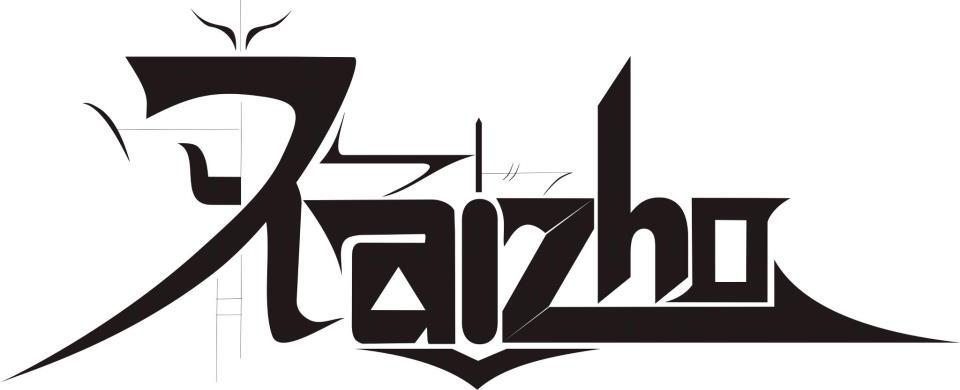 RAIZHO