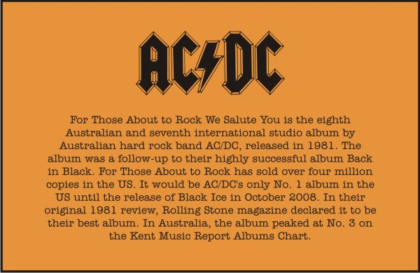 ac-dc-for_those_about_to_rock_back_vector