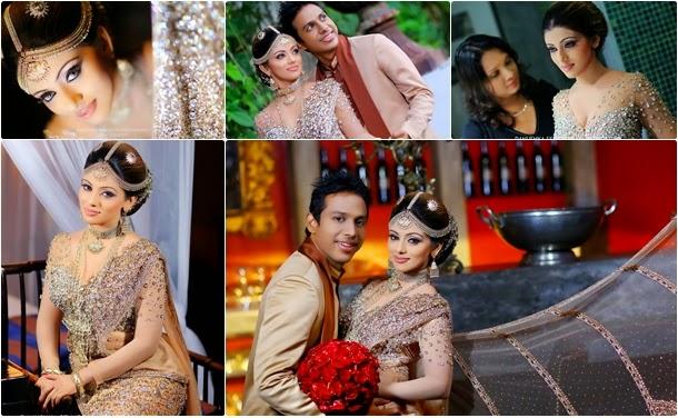 http://photo.gossip9lanka.co.uk/2015/05/nathasha-pereras-wedding-dress-in.html