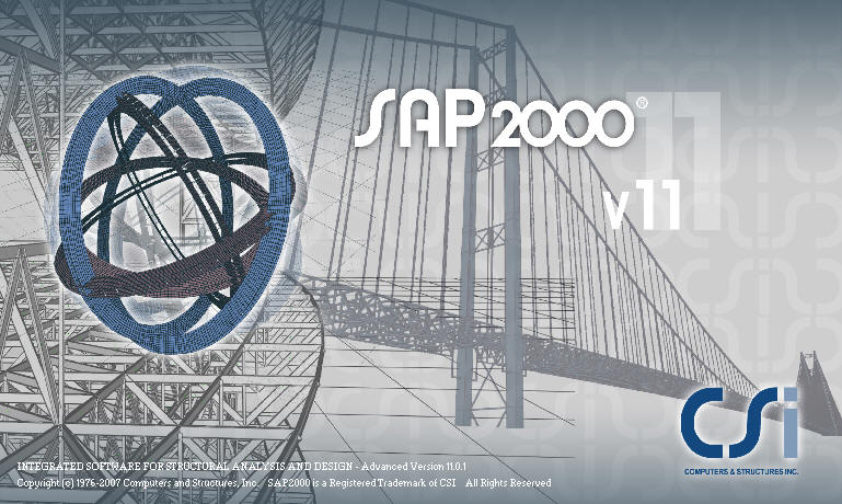 software sap 2000 free
