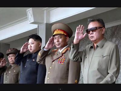 new-leader-north-korea-2012