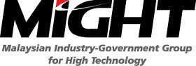 Malaysian Industry-Government Group for High Technology (MOSTI)