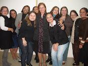Seminário Betel Brasileiro SP
