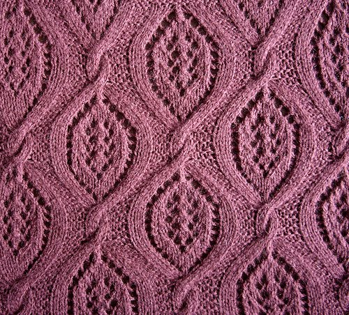 Knitting Stitches Pattern : knitting patterns-Knitting Gallery