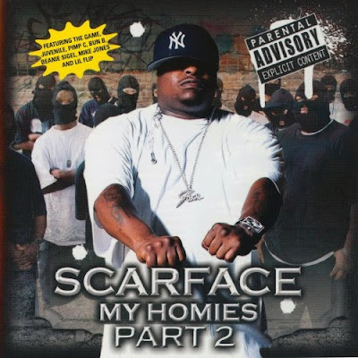 Scarface-My_Homies_Part_2_(Screwed_And_Chopped)-2006-RAGEMP3