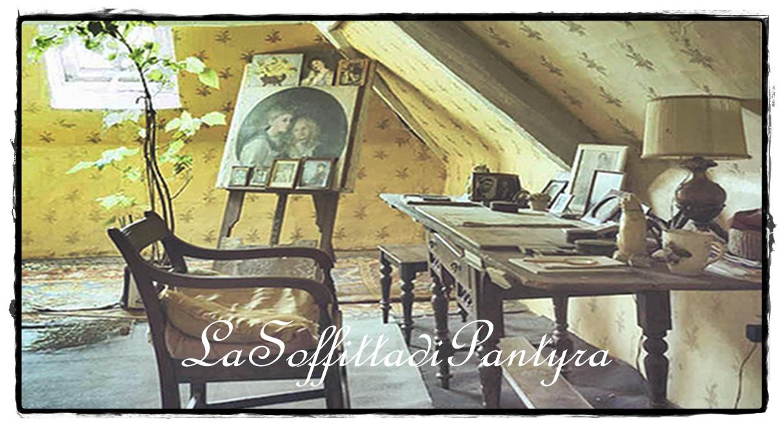 cucine componibili cucine in finta muratura rustiche offerte cucine napoli immagini cucine muratura mobili francesi cucine 2000