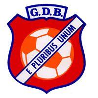 FUTSAL: Grupo Desportivo Boticas