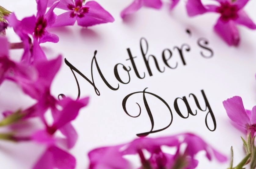mothers day best pics for facebook