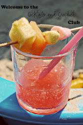 * C&C Club ! *