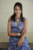 Khenisha Chandran at Jaganatakam press meet-thumbnail-2