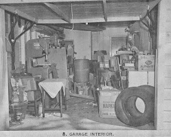 Ruth-Paine-Garage.jpg