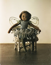 Classic Doll Making Books -- Too good to set aside