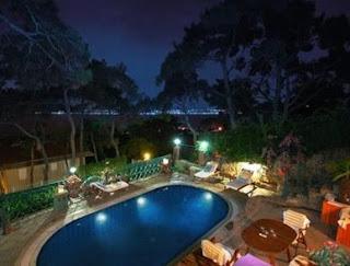 Köşk-orman-butik-oteli-istanbul-büyükada-yüzme-havuzu