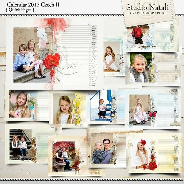 http://shop.scrapbookgraphics.com/Calendar-2015-Czech-2.html