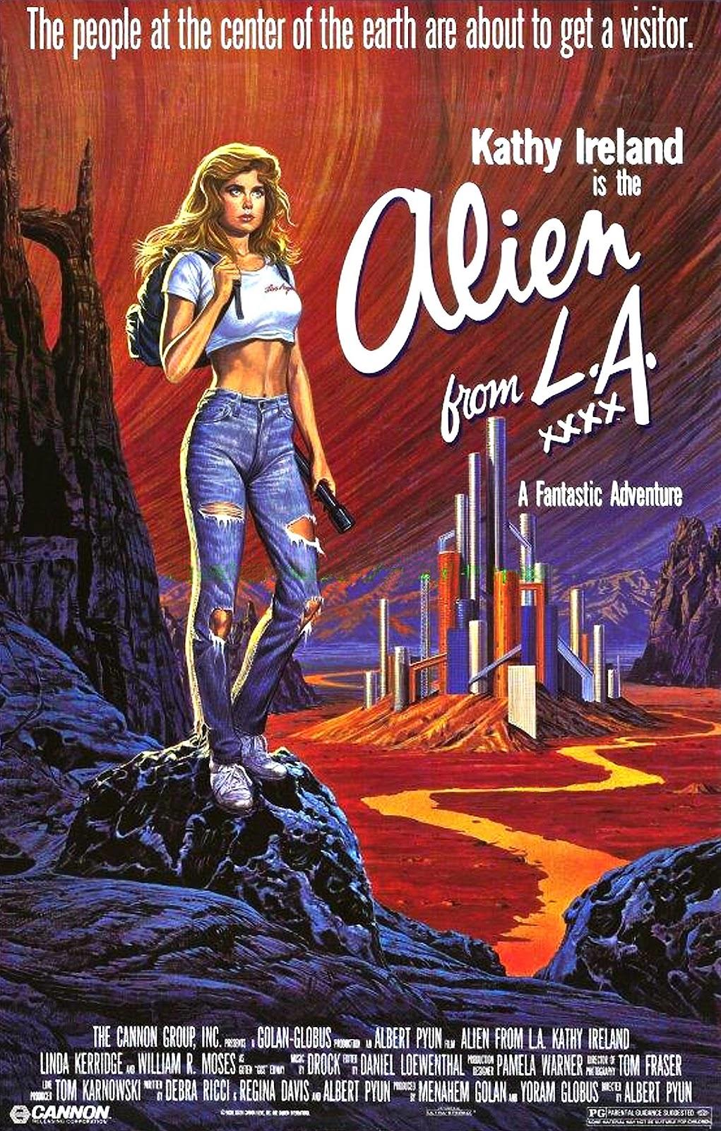 http://4.bp.blogspot.com/-gLhxzu13eh4/UDDLYdvOoDI/AAAAAAAAE7c/W0_CJQaU1l8/s1600/alien_from_la_poster_01.jpg