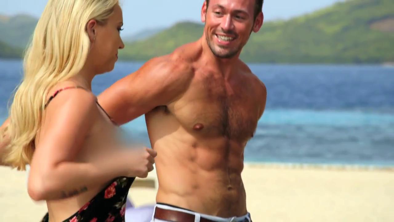 Jo Dee Messina Naked Ideal shirtless men on the blog: chris aldrich shirtless