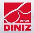 Ótica Diniz 99 3538-3180