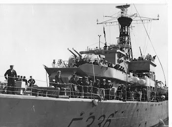 10/05/1971 Base Naval de Lisboa