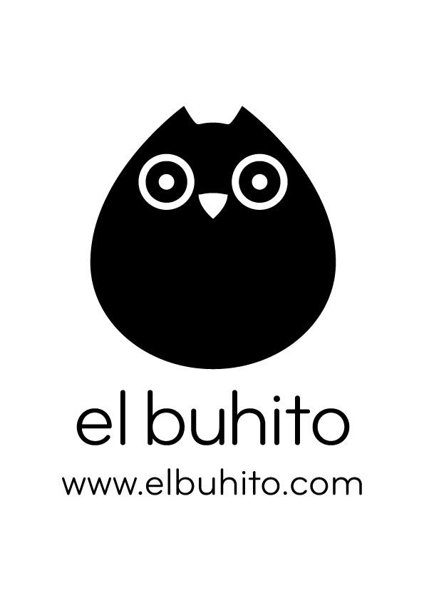 EL BUHITO
